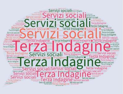 Terza indagine sui servizi sociali erogati dal non profit_Logo2