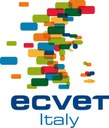 Gruppo nazionale esperti Ecvet