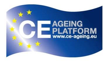Logo_Invecchiamento attivo