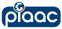 Logo Piaac